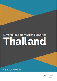 Thai_Diversification_Market_Report_Cover.png